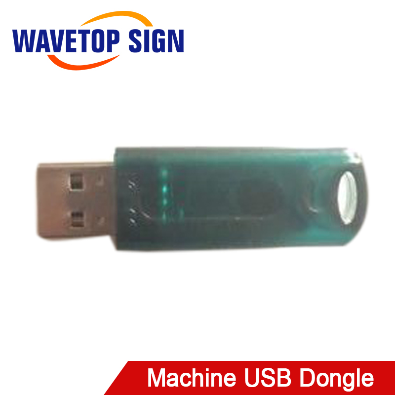 64-bit Operating System Laser Mark Machine Usb Dongle 2.5.3 Version Software Ezcad Can Support Ezcad 2.5.0 to 2.5.3 Version original ishow3 0 ethernet stage laser light software 64 bit and usb to ilda box