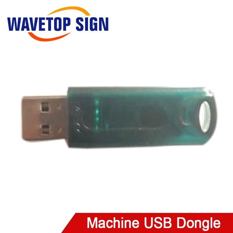 64-bit Operating System Laser Mark Machine Usb Dongle 2.5.3 Version Software Ezcad Can Support Ezcad 2.5.0 to 2.5.3 Version цены