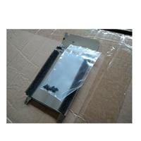 Hard Disk Drive HDD SSD Bracket Frame For lenovo Y520 1050 Hard disk support + screw