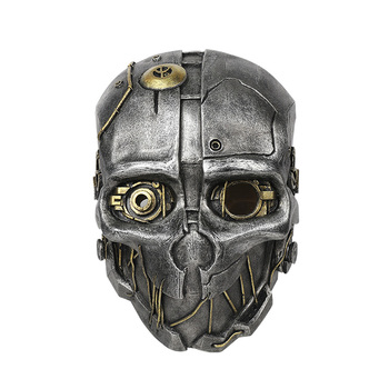 Mask – Dishonored 2 Corvo Attano