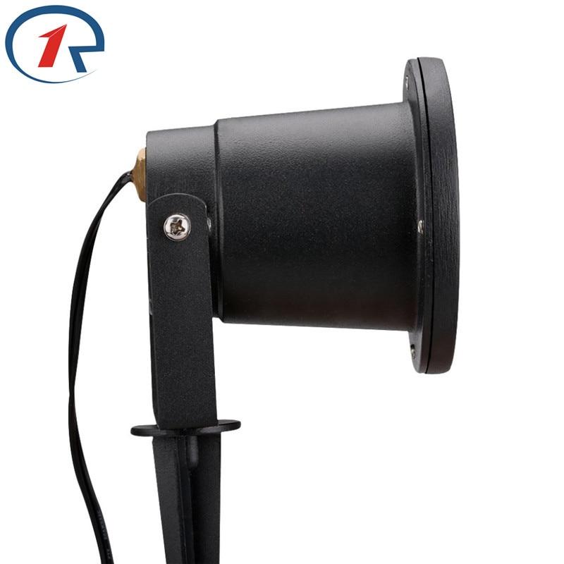 ZjRight Νέο φως λέιζερ Φωτιστικό τοίχου - Εμπορικός φωτισμός - Φωτογραφία 2