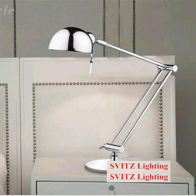 lamp loft switch lights sconces mini rh wall with sconce bed decorative vintage item balcony knob home fixture cafe lighting lamps from in light