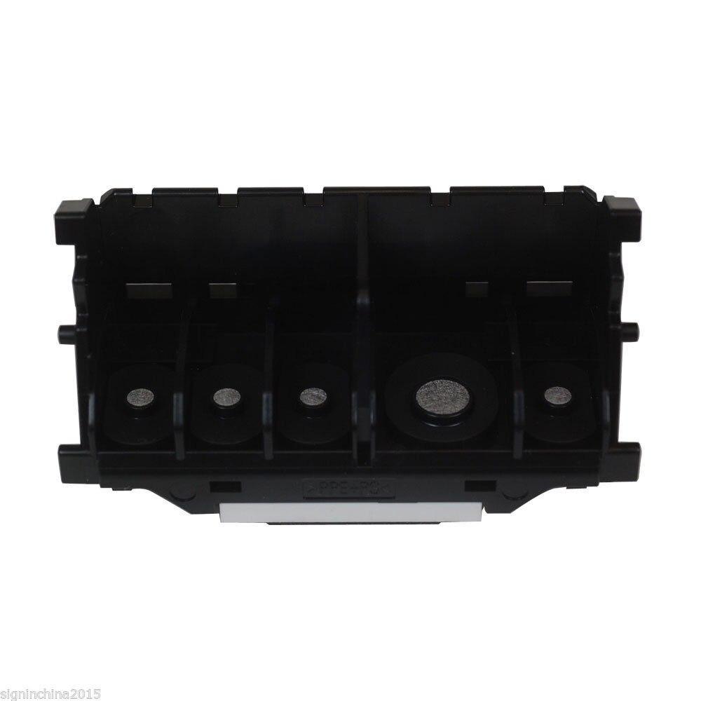 New QY6-0082 Printhead For Canon MG6400/MG6420/MG5420 MG5420 /5520/ 5450/6450/5550/MG5550 Ip7250 MG6650 PRINT HEAD MG5740 Mg5410