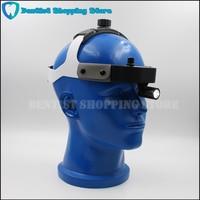 3W LED Dental Surgical Headlight Medical Headlamp Cold Light