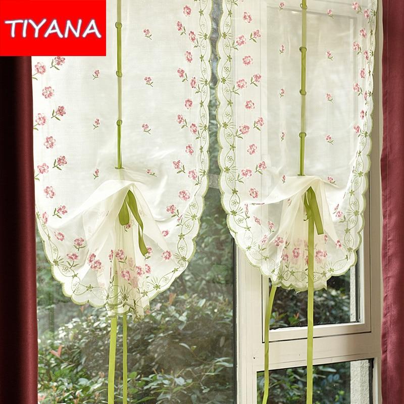 bacuvalakw curtains vanessa shade balloon thecurtainshop lace curtainshoponline curtain com