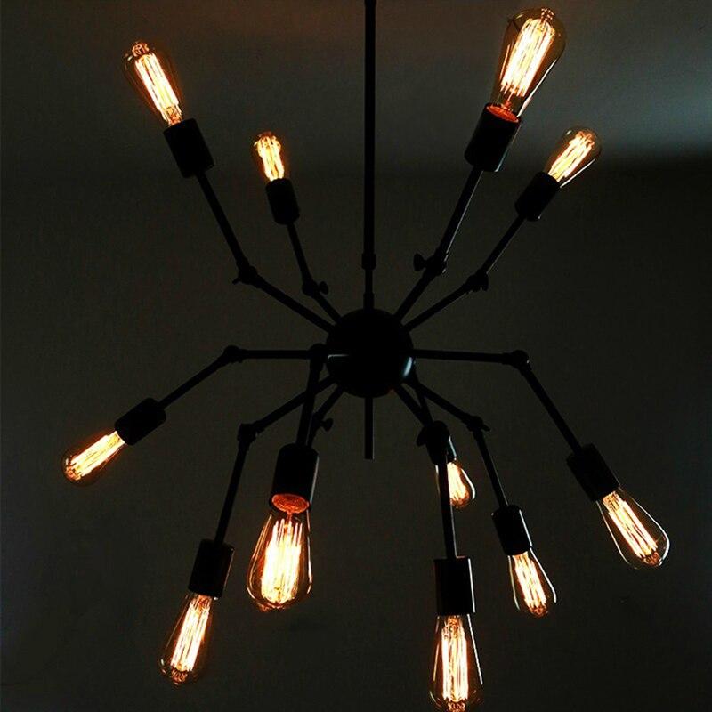 Ausgezeichnet Schwarz Weiß Rote Drähte Leuchte Bilder - Elektrische ...