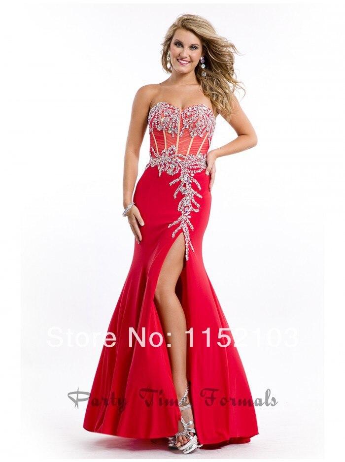 R M Richards Evening Dresses Truworths Plus Size Uk Prom Dress Designer A Line  Floor Length Built In Bra Beading No 2015 On Sale-in Evening Dresses from  ... 9f05bde5bc8d