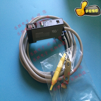 Czujnik HPX-A1 czujnik fotoelektryczny ogólne wzmacniacz światłowodowy HPX-A1-022 czujnik