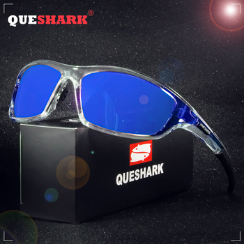 5a9c0f505a Gafas de sol polarizadas HD para pesca gafas de sol TR90 Untralight marco  para ciclismo para hombres y mujeres deporte senderismo Golf