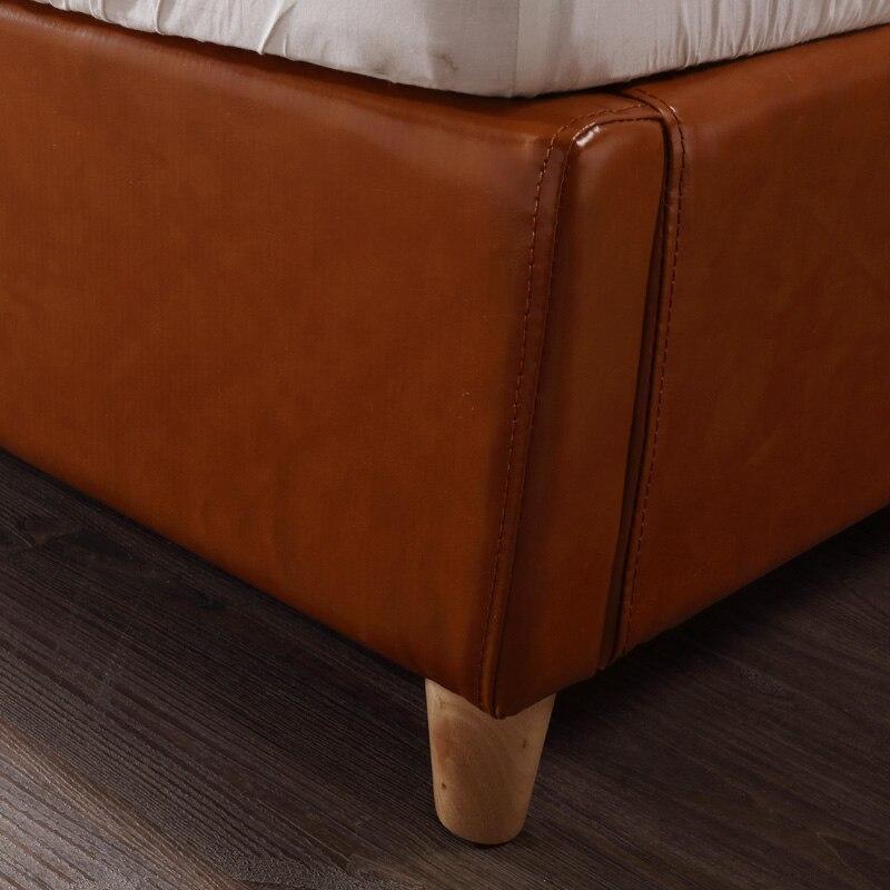 Lujo Muebles De Cama Priceking Composición - Muebles Para Ideas de ...