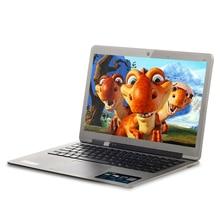 ZEUSLAP 14inch 4GB+120GB+1TB Intel Pentium Quad Cores Windows 7 System 1920X1080FHD Bluetooth Laptop Notebook Computer