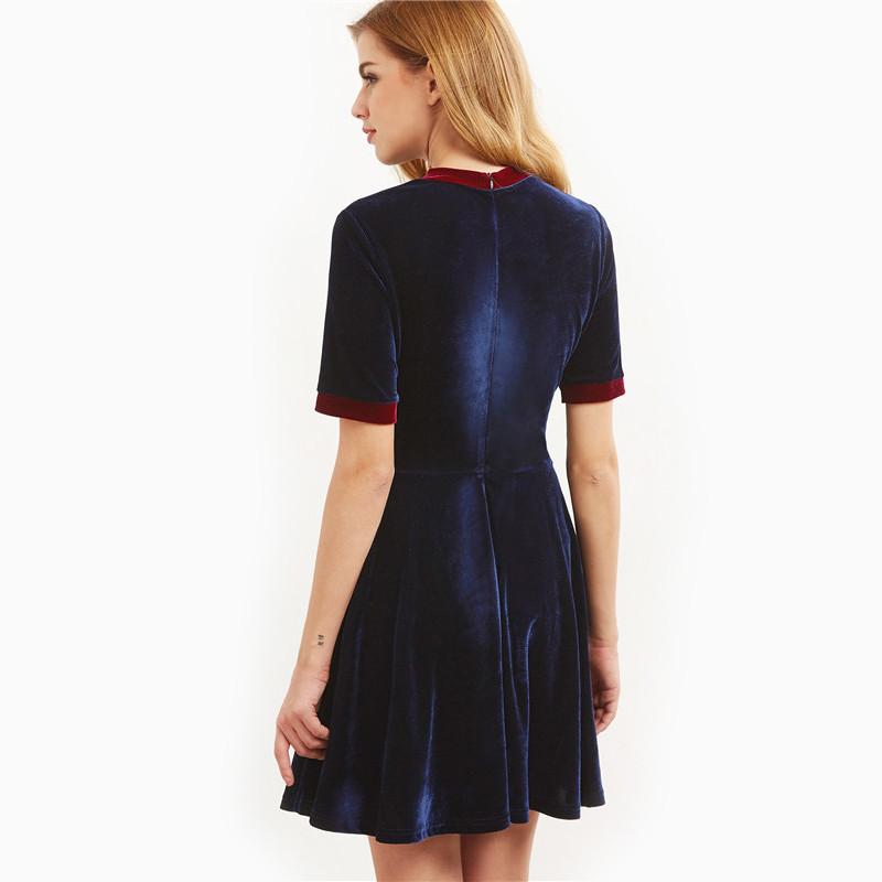 dress161109711(4)