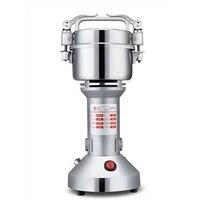 220 В 200 г многофункциональная электрическая шлифовальная машина ультра-тонкая Gristmill медицина зерновые специи Hebals мельница для кофе дробилка...
