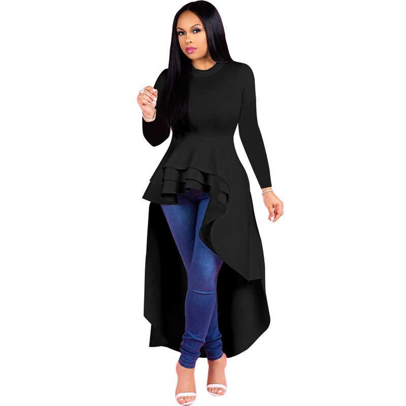 New Fashion Dress For Girl 2019 Fashion Dresses