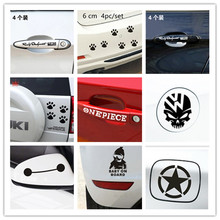 Funny Car Sticker Stripe Marks Auto Headlight Decoration Vinyl Decal Stickers Fashion Cool car accessories assessoires