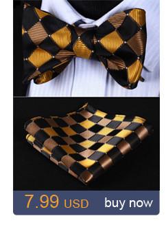 bow-tie-mokuai_09