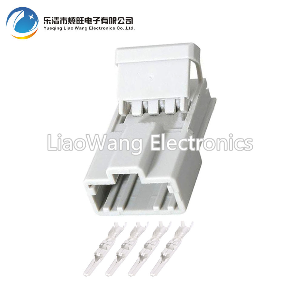 US $13.0 |10 Sets DJ7046 2.2 11 4 Pin Electrical Wiring Connectors on electrical terminals and connectors, electrical engineering connectors, electrical sensor connectors, eiaj connector, xlr connector, electrical audio connectors, mini-din connector, electrical tubing connectors, electrical connector types, electrical switch connectors, coaxial dc power connectors, banana connector, twist-on wire connector, molex connector, amp electrical connectors, gender of connectors and fasteners, industrial electrical connectors, electrical plug connectors, microphone connector, electrical power connectors, electrical grounding connectors, binding post, electrical crimp connectors, crimp connection, crocodile clip, berg connector, dc connector, electrical service connectors, electrical transformer connectors, electrical panel connectors, electrical harness connectors, screw terminal, waterproof electrical connectors, electrical testing connectors, insulation-displacement connector, lawson electrical connectors,