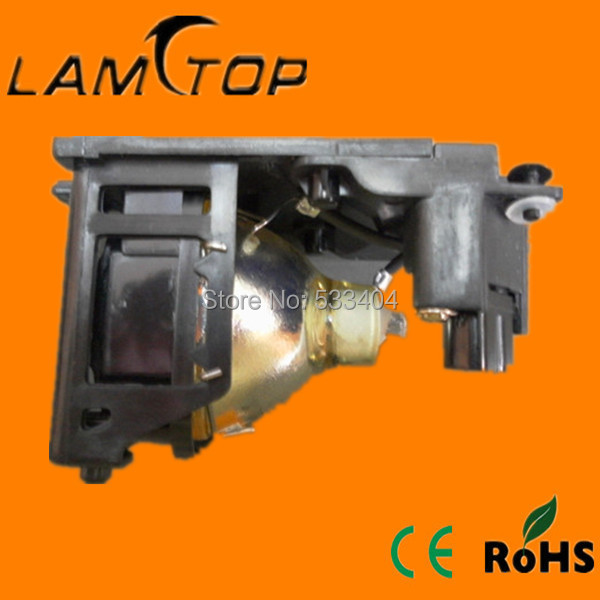 FREE SHIPPING   LAMTOP  compatible projector lamp with housing   DT00701  for   CP-RX60/CP-RX60Z/CP-RX61/CP-RX61+ free shipping lamtop compatible projector lamp dt00871 for cp x809