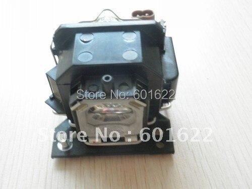 DT00781/CPX1/253 Лампа Совместимость лампы с корпусом для CP-RX70CP/железо добывающей промышленности X1/CP-X2WF/CP-X4/CP-X253/X254, ED-X20EF/ED-X22EF, MP-J1EF