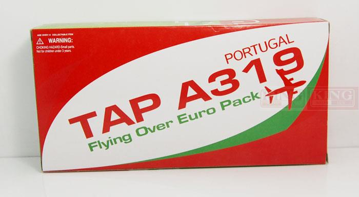 Special offer: Suite Wings A319 55861 Portugal Air 1:400 Dragon commercial jetliners plane model hobby special offer wings xx4232 jc korean air hl7630 1 400 b747 8i commercial jetliners plane model hobby