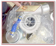 RHF5 8973737771 897373-7771 897373 7771 TURBO Turbine Turbocharger For ISUZU D-MAX D MAX H Warner 4JA1T Engine Wholesale