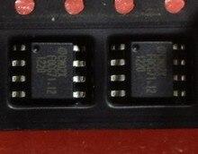 Si  Tai&SH    CM02X CMO2X  SOP-8  integrated circuit