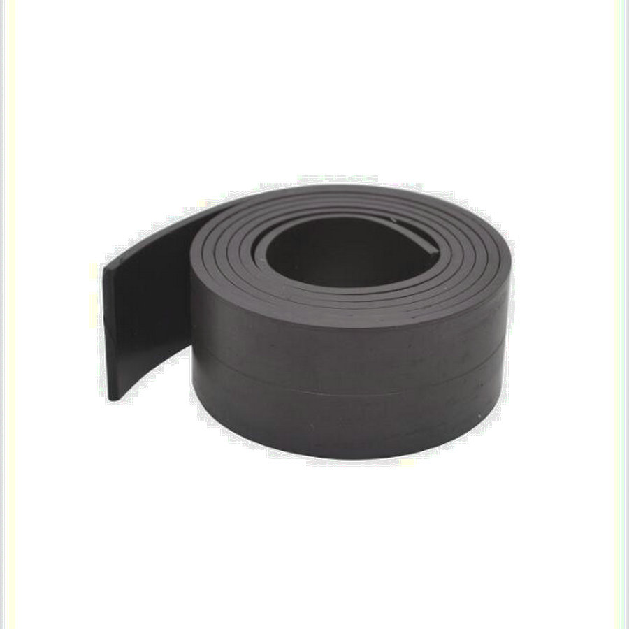 Free Shipping 1 Meters  Flexible Magnetic Strip 1M Rubber Magnet Tape width 25mm thickness 2mm free shipping 5 meters flexible magnetic strip 5m rubber magnet tape width 50mm thickness 1 5mm