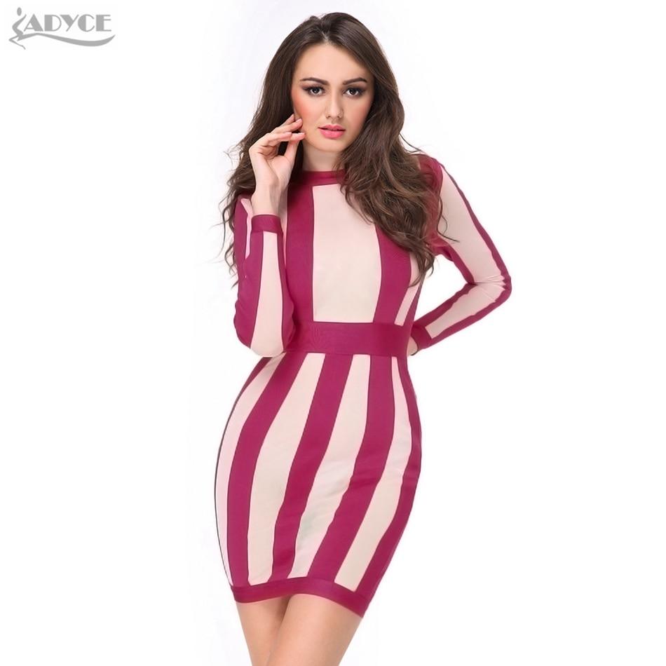 2017 nuevo vestido de verano las mujeres de color caqui vino rojo ...