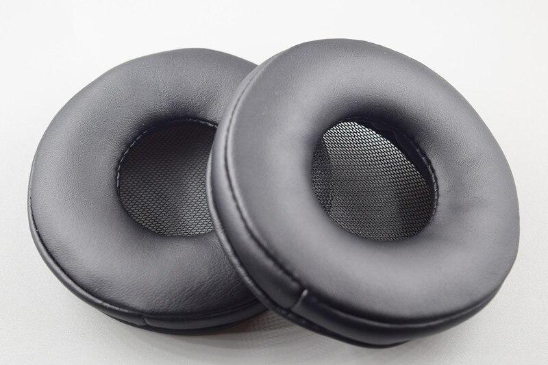 Replacement Ear Pad Ear Cushion Ear Cups Ear Cover Earpads Repair Parts for JBL E40 BT E40BT headphones jbl synchros e40bt