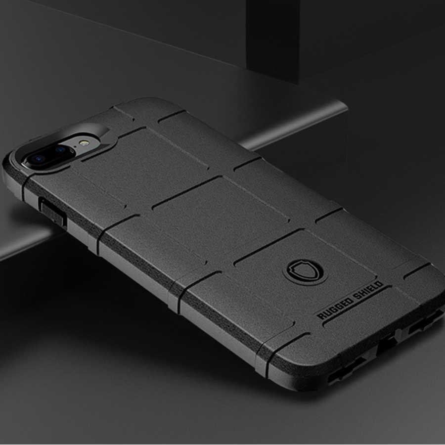 light and sturdy coque iphone 6