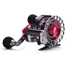 Fishing Wire BB Automatic