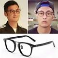 2016 NEW High Quality glasses frame man spectacle frame  frame   eyeglasses free shipping