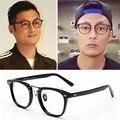 2016 NOVO homem de Alta Qualidade óculos de armação armação de óculos óculos de armação frete grátis