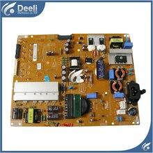 95% new USED original for power supply board LGP4750-14LPB EAX65424001