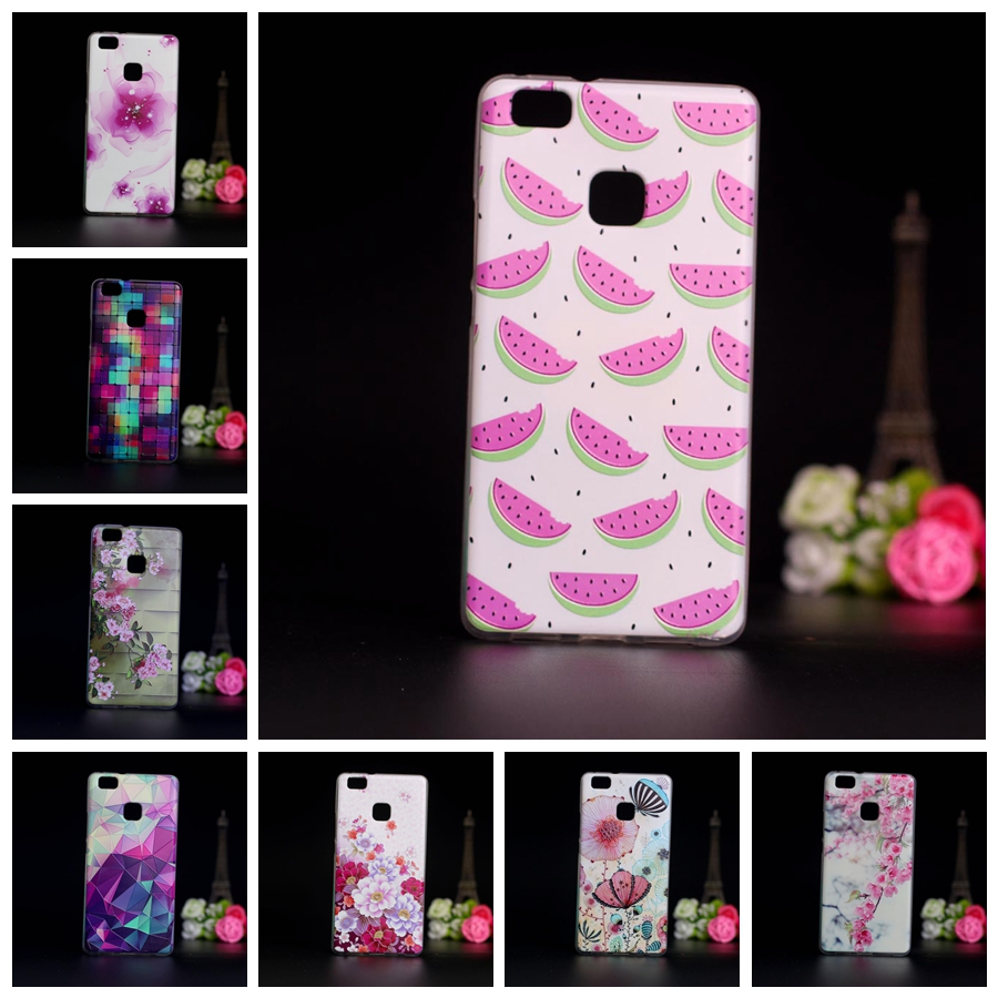popular silicone case huawei p9 lite buy cheap silicone case huawei p9 lite lots from china. Black Bedroom Furniture Sets. Home Design Ideas
