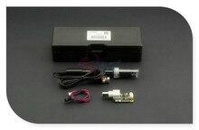 DFRobot Аналоговый ОВП (Окислительно-Восстановительный Потенциал) Метр V1.0 совместимость с arduino для Тестирования Качества Воды/мониторинга и т. д.
