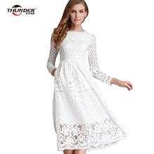 na wiosna europejskie suknie