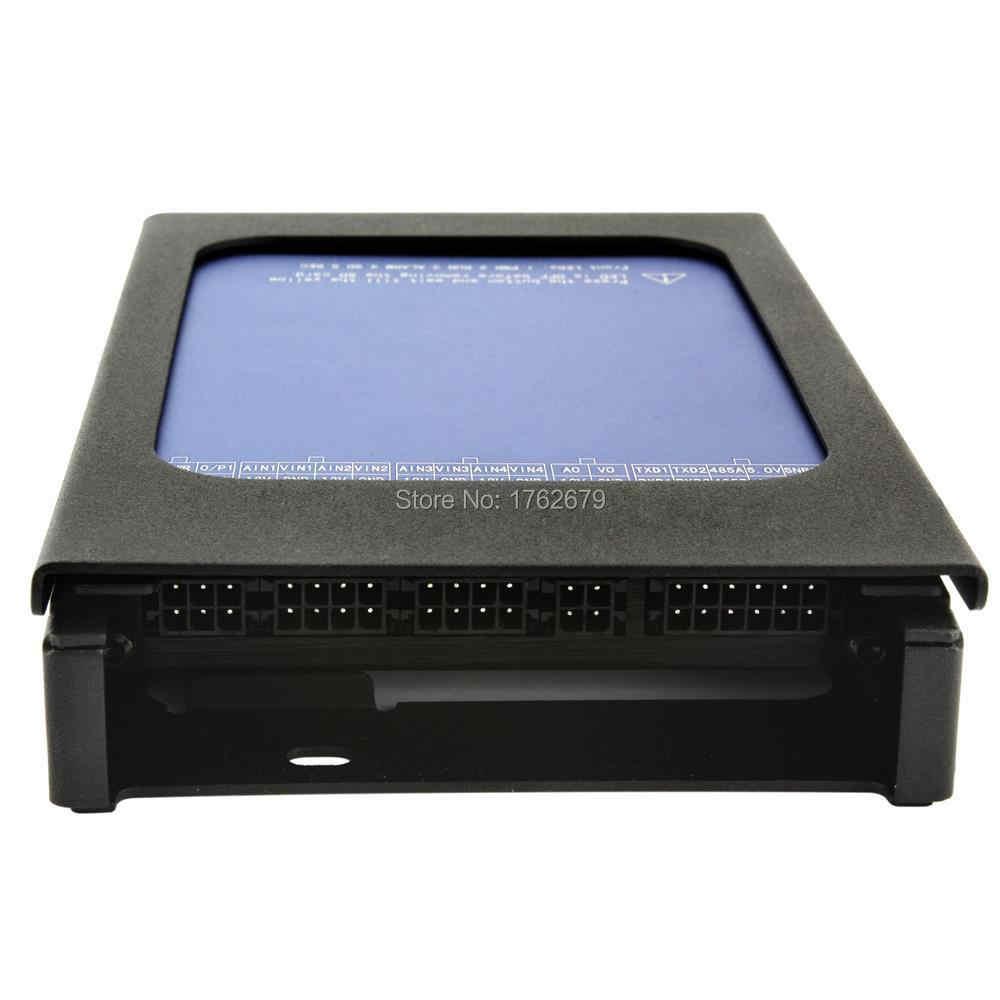 Мини-размер 2ch Автомобильный видеорегистратор, Автомобильный видеорегистратор, циклическая запись, SD карты мобильного dvr H.264; Высокое качество Полный D1/CIF