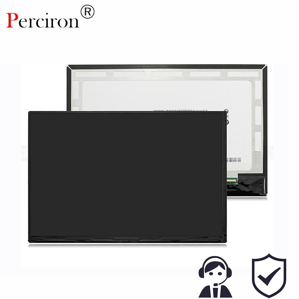 B101EAN01.6 fit B101EAN01.1 LCD SCREEN for Asus ME102 ME102A TF103CG ME103C