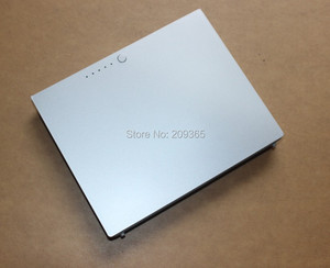 "Image 4 - をアップルの Macbook Pro の 15 ""A1150 A1260 MA463 A1226 A1211 MA601 MA600 MA609 MA610 MA348G/ MA348J/A1175 MA348"
