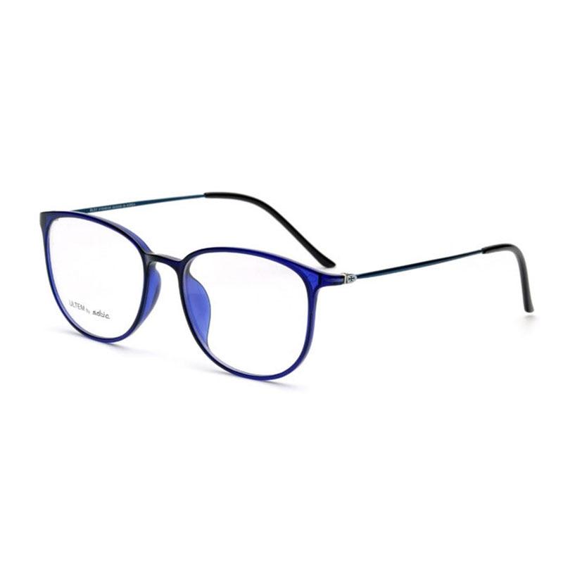 Syzet e pakta të syzeve në kornizë Syze optike për syzet 2212 - Aksesorë veshjesh - Foto 4