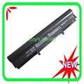 8 Celdas Batería A42-U36 para Asus U36 U36J U36JC U36S U36SD U36SG U36K U36KI U32 U44SG U84SG A41-U36