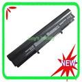 8Cell A42-U36 Battery for Asus U36 U36J U36JC U36S U36SD U36SG U36K U36KI U32 U44SG U84SG A41-U36