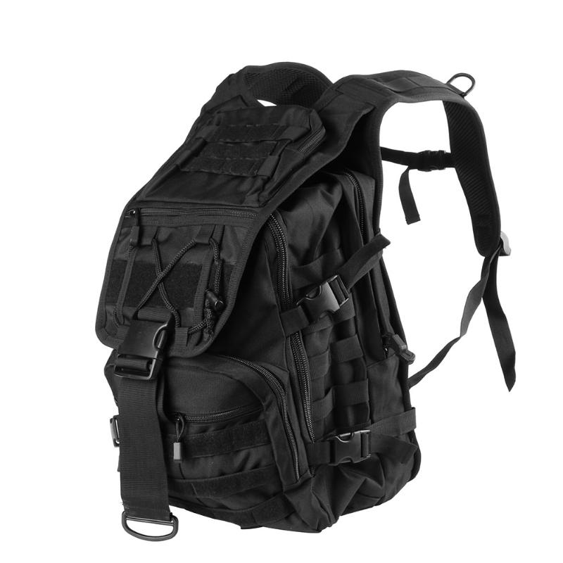 36-55L Waterproof Outdoor Tactical Bag Military Army Backpack Trekking Camping Mountaineering Bag Sport Travel Backpack NEW dugadi dzrzvd 36 55l