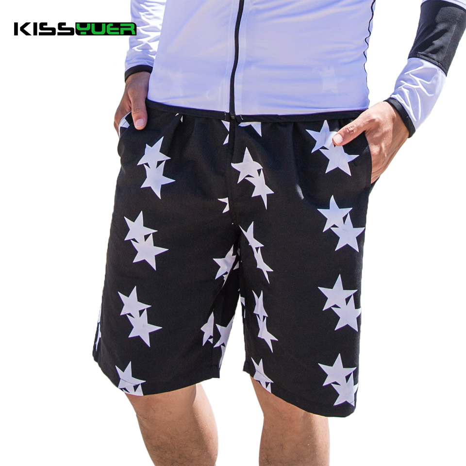 Cheap Gym Shorts Promotion-Shop for Promotional Cheap Gym Shorts ...