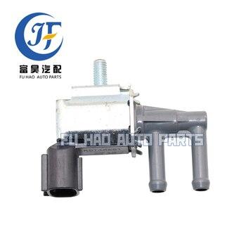 OEM Original Dampf Kanister Purge Control Magnetventil K5T48681