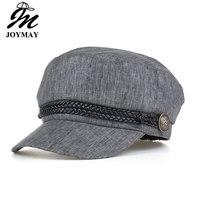 Joymay 2018高品質のファッション新しい春女