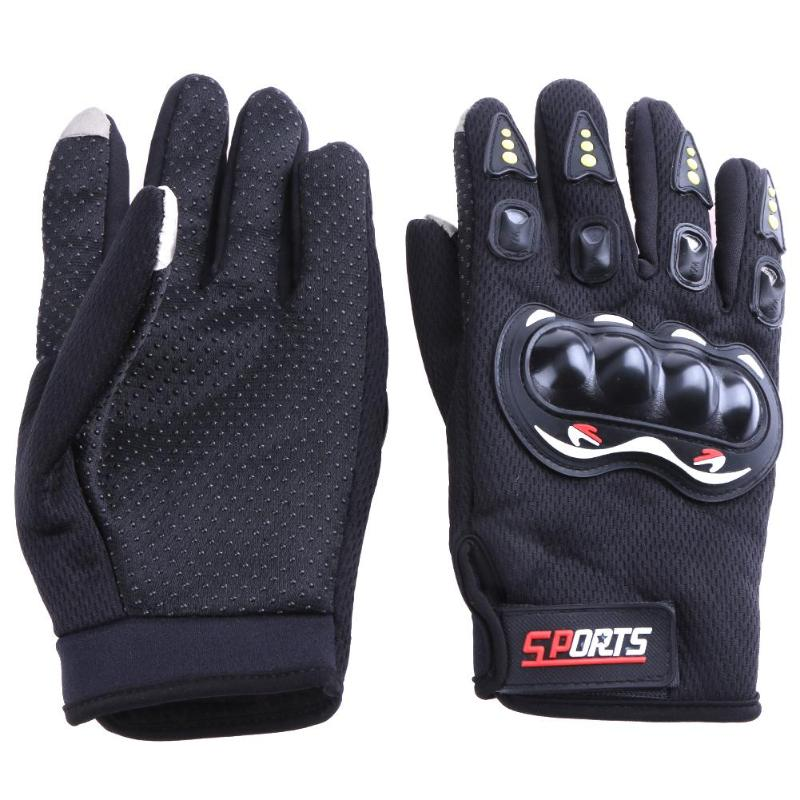 1Pair Motorcycle Gloves Guantes Moto Invierno Breathable Motorbike Motocross Racing Eldiven Hard Knuckle Luva Motociclista 1Pair Motorcycle Gloves Guantes Moto Invierno Breathable Motorbike Motocross Racing Eldiven Hard Knuckle Luva Motociclista