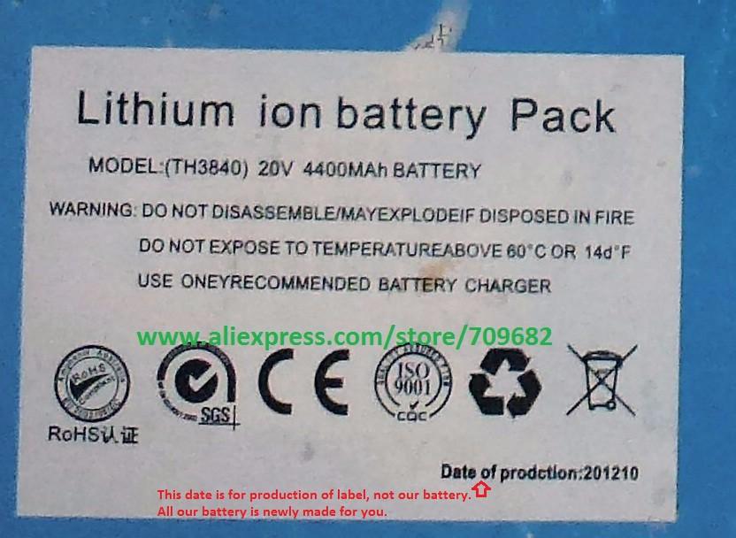 36v20ah батарея lifepo4 аккумулятор с зарядное устройство, двойной жизнь литиево-ионная аккумулятор, explorsion нет