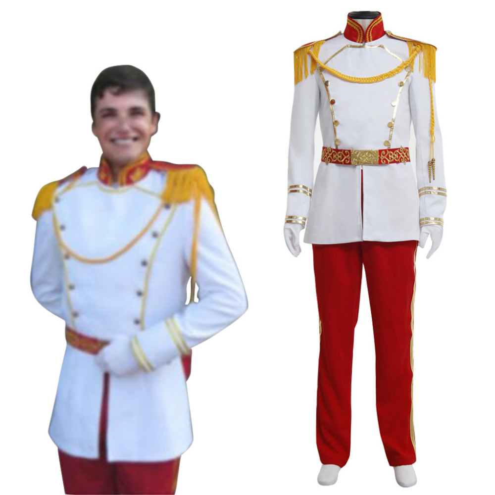 compare prices on prince charming costume online shopping buy low